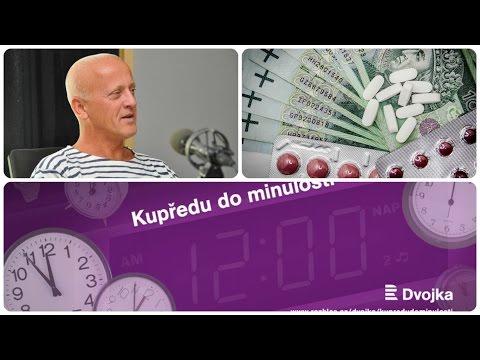 Koupit diroton v Černigov