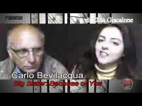 Sex on-line per guardare Ekaterina