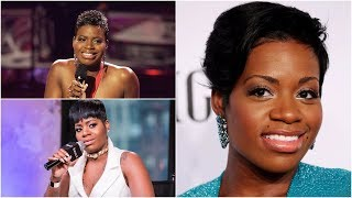 Fantasia Barrino: Short Biography, Net Worth & Career Highlights