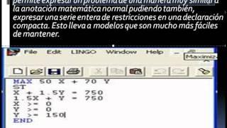 Lingo 11.0 portable Full