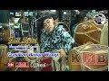 Skill Kendang Full Speed Grajakan Banyuwangi KMB MUSIC