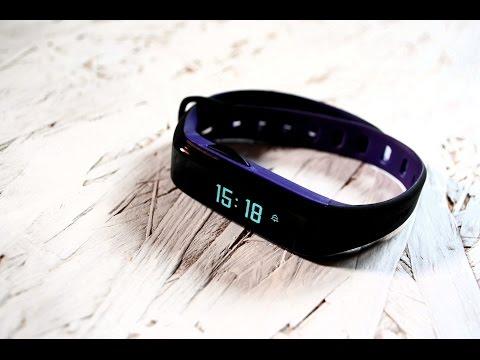 Beurer AS 80 C - Smartwatch.de Unboxing [DEUTSCH]