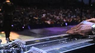 Martina McBride - A Broken Wing (Live at Farm Aid 1998)