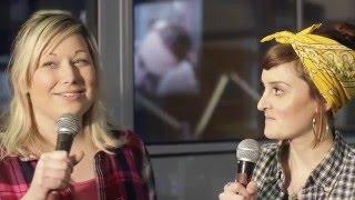 The Bristol Music Show - Episode Eleven
