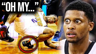 The WORST Injury For All 30 NBA Teams (SHOCKING)