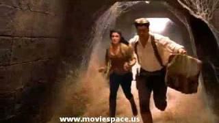 Trailer of The Mummy Returns (2001)