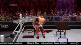 wwe-smackdown-vs-raw-2011-e3-stage-demo-video