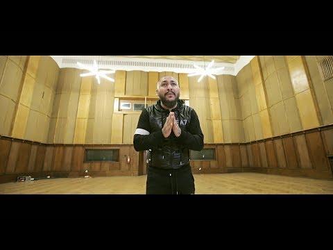 Dani Mocanu – Acuzat 2 [Oficial Video] Video