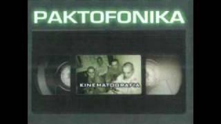 Paktofonika - Nowiny Instrumental 2 Wersja (mroczna).wmv