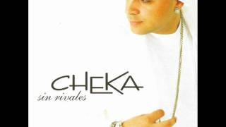 Cheka - Mi Yal (Sin Rivales)