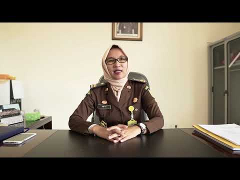 kesiapan Para Pimpinan Kejaksaan Tinggi D.I.Yogyakarta