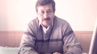 """ОАО """"Норильск-Газпром"""""""
