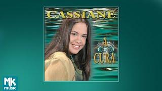 25 DE BAIXAR ANOS COMPLETO CD CASSIANE