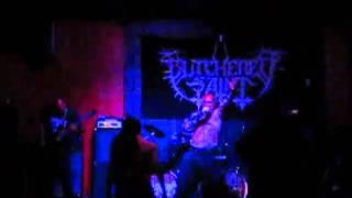 Emperial Massacre 4/2/2011
