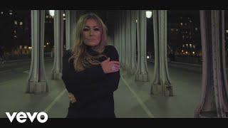 Mi Buenos Aires - Amaia Montero (Video)