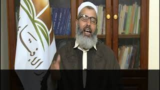 فيديو مميز / ضابط يهودي يستشهد بفتاوى شيوخ السلطان