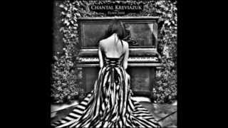 Chantal Kreviazuk - Halfway Around The World