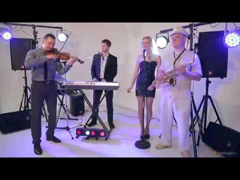 Кавер гурт  ПРАЙМ бенд, відео 6