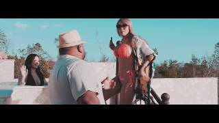 Nena Mala - Anonimus (Video)