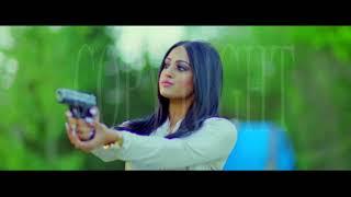 Parwah Ll HD Video Ll Sidhu Moose Wala Ll Video