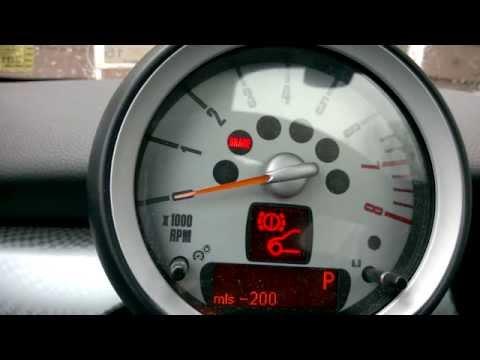 Resetting Brake Pad Service Indicator R56 Mini Cooper S Action News Abc Santa Barbara Calgary Westnet Hd Weather Traffic