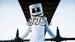 Marshmello   Tell Me (Shay T Remix)