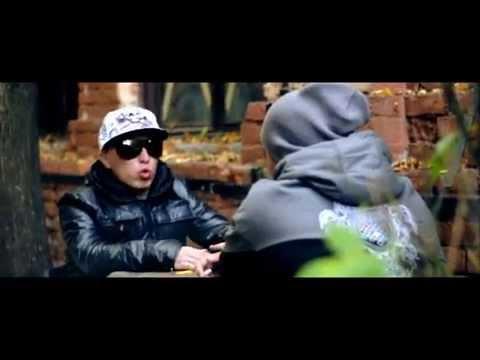 Птаха - Луна (feat. Slim, Витя АК, Стриж)