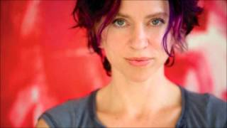 Ani Difranco My IQ - Album Version