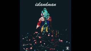 Islandman - Agit