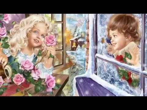 Непоседы - Валентинки