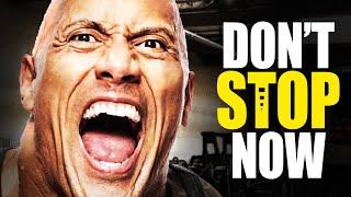 *NEW* 2019 Best Motivational Speech Compilation EVER | DON'T STOP NOW | 30-Minutes Motivation