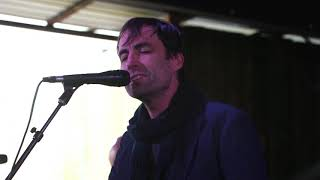 Andrew Bird   Bloodless (Live At The Current Day Party)