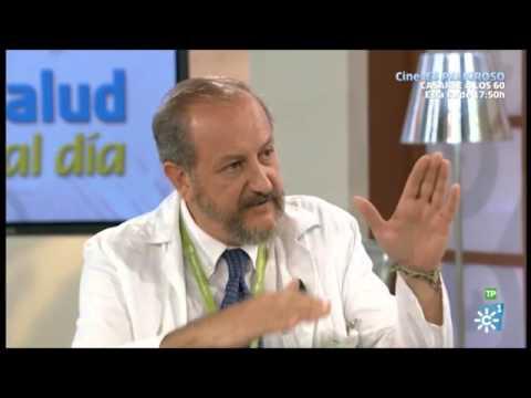 ¡ PRECAUCIÓN CON LAS BOTELLAS DE AGUA DE PLÁSTICO PARA BEBER !