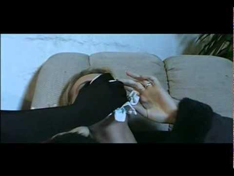 Bodypainting Sex Fotos