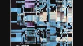Joy Division - Digital Les Bains Douches