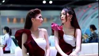 Dj-[ Min ]Remix - Fantasia De Amor
