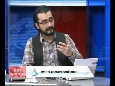 Download Ateistler Eren Erdem'e neden kızıyor? HD Mp4 3GP Video and MP3