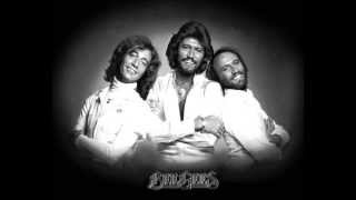 Islands In The Stream -  Bee Gees