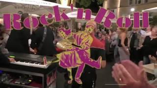 Krüger Rockt! video preview