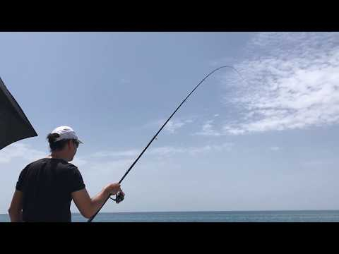 Album su uomini da pesca