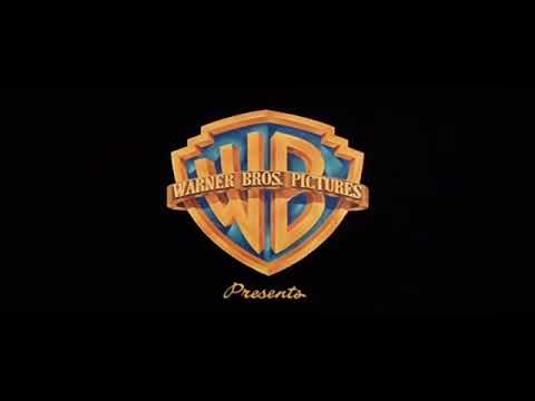 Warner Bros. Pictures (1966)