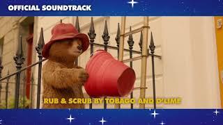 Paddington 2 Soundtrack Teaser