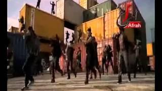 اغاني حصرية مهرجان هترقص بالعافية المدفعجية قناة افراح فيلم اجنبي رقص تحميل MP3