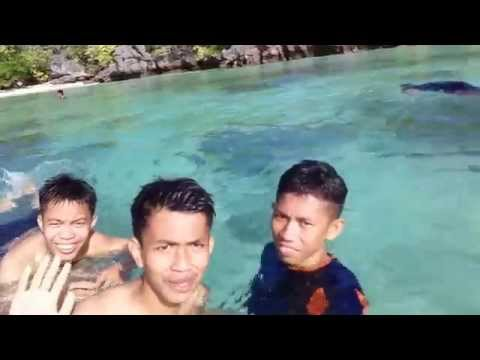 Smkn 1 Molawe Trip In Labengki