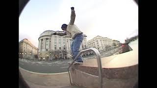 Input_video by Jacob Palumbo