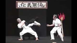 Gameshow Nhật Bản - Hài Nhật Bản - Kịch Nhật Bản