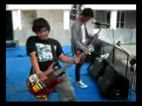 BESOK BUBAR SPM & SCHOOL (COVER)mpeg4.mp4