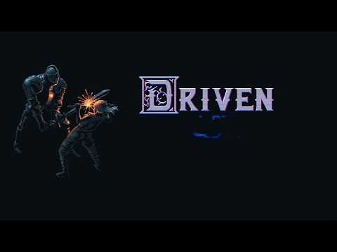 Driven Out Indie Game Reveal Trailer thumbnail