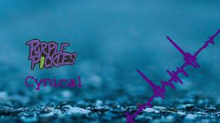 Video Purple Pickles - Cynical