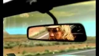 Музыкальный канал МТV, Britney Spears - Criminal (Music Video)